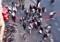 Síntomas de la agorafobia