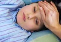 Síntomas de la enfermedad de Fabry