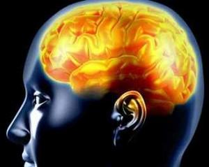 Síntomas de la epilepsia