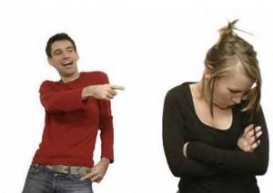 Síntomas de la fobia social