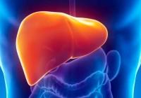 Síntomas de la hepatitis C