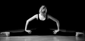 Síntomas de la hiperlaxitud articular