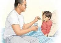 Síntomas de la infección por rotavirus