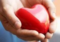 Síntomas de una insuficiencia cardíaca