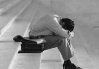 Síntomas del síndrome de burnout