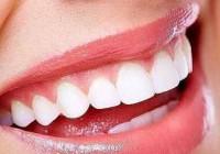 Síntomas del síndrome de la boca ardiente