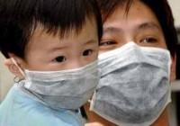 Síntomas del síndrome respiratorio agudo y grave