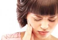 Síntomas del trastorno de conversión